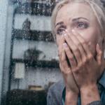 Como Lidar com a Morte da Mãe - Cristiane Assumpção