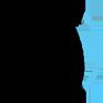 Cristiane Assumpção - Logo
