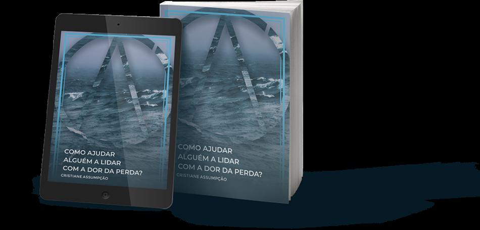E-book Luto