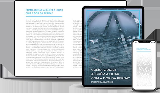 E-book Luto.