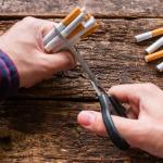 Tabaco - Cristiane Assumpção