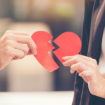 Término de Relacionamento - Cristiane Assumpção