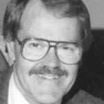 J. William Worden